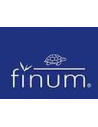 Manufacturer - Finum